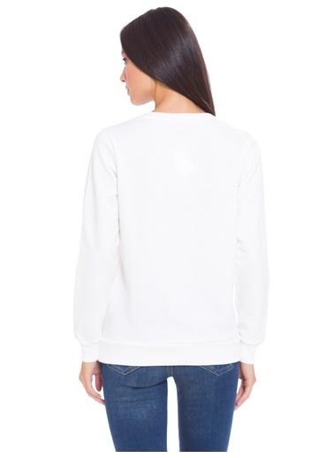 Sweatshirt-LC Waikiki